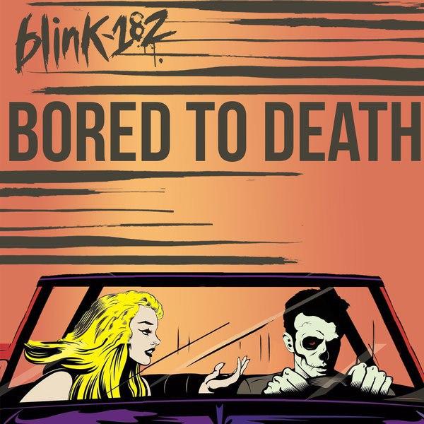 Blink-182 (дискография) | вконтакте.