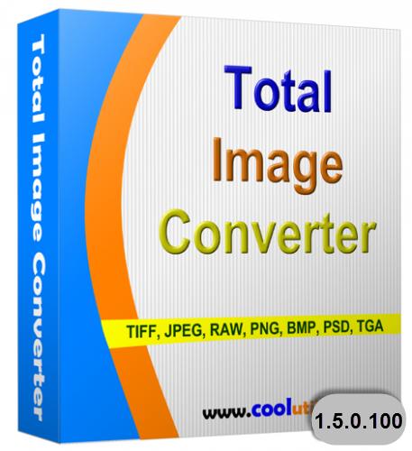 Download CoolUtils Total Image Converter 7.1.1.147 Full ...