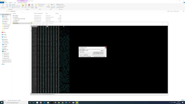 programa winhex32