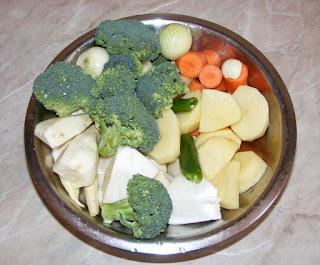 legume, legume proaspete, legume de tara, retete cu legume, preparate din legume, broccoli, morcovi, ceapa, cartofi, telina, patrunjel, pastarnac, ardei iute, retete, retete culinare, alimente naturale, gateste sanatos, gateste inteligent, gateste gustos, diete, cure, regim,