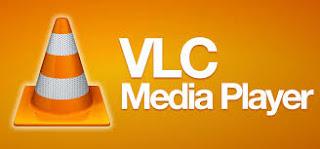 vlc-media-player-