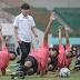 Inilah Pemain Baru yang dipanggil Shin Tae-yong Ke Timnas Indonesia U-19