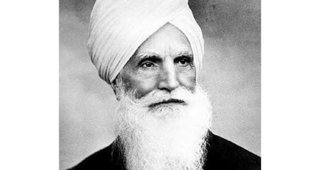 Jab Maharaj Sawan Singh JI Ko Gussa Aya | जब महाराज सावन सिंह जी को गुस्सा आया