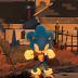 Trailer Project Sonic, novo jogo de Sonic anunciado para Nintendo NX.