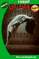 Ouija: El Origen del Mal (2016) Latino HD WEB-DL 1080P - 2016