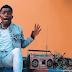 VIDEO l Bangu Natali - Kidemu Poa