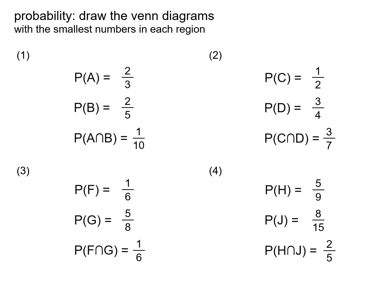 Median Don Steward Mathematics Teaching Probability And