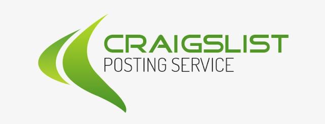 automatic craigslist post