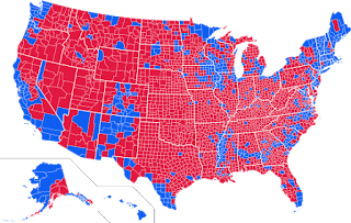 Presidential Election 2012 - Wikipedia