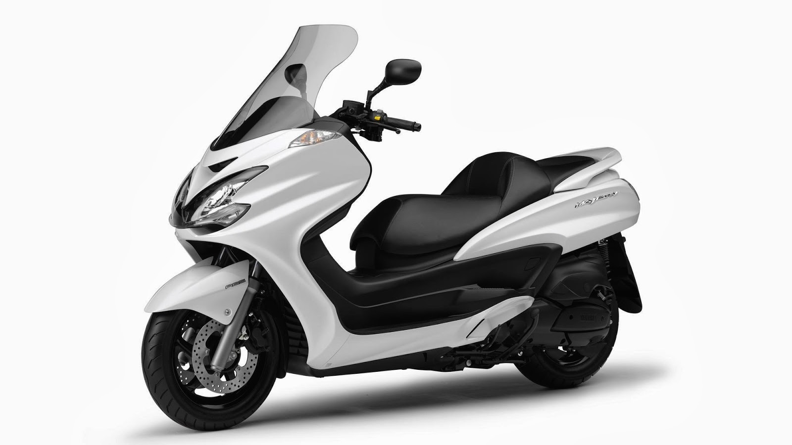yamaha majesty scooter 400 motorcycle hd wallpapers. Black Bedroom Furniture Sets. Home Design Ideas