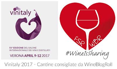 cantine vinitaly 2017 wineblog