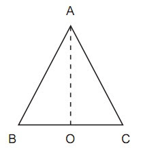 Segitiga dan Contoh Soal Matematika SD
