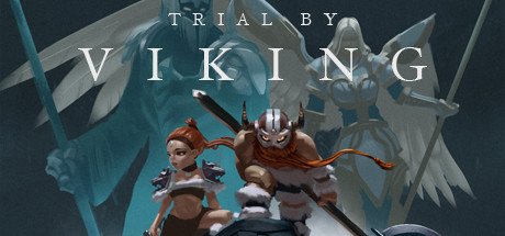 Trial by Viking PC Full ISO Descargar