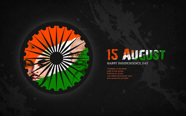 Indian Flag HD Wallpapers Download