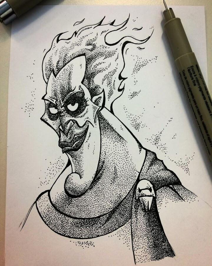 07-Hades-underworld-Fred-Ughetto-www-designstack-co