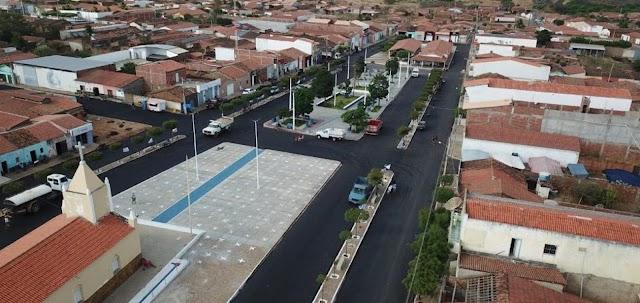 Hackers invadem sistema de prefeitura no Piauí e transferem mais R$ 600 mil de contas