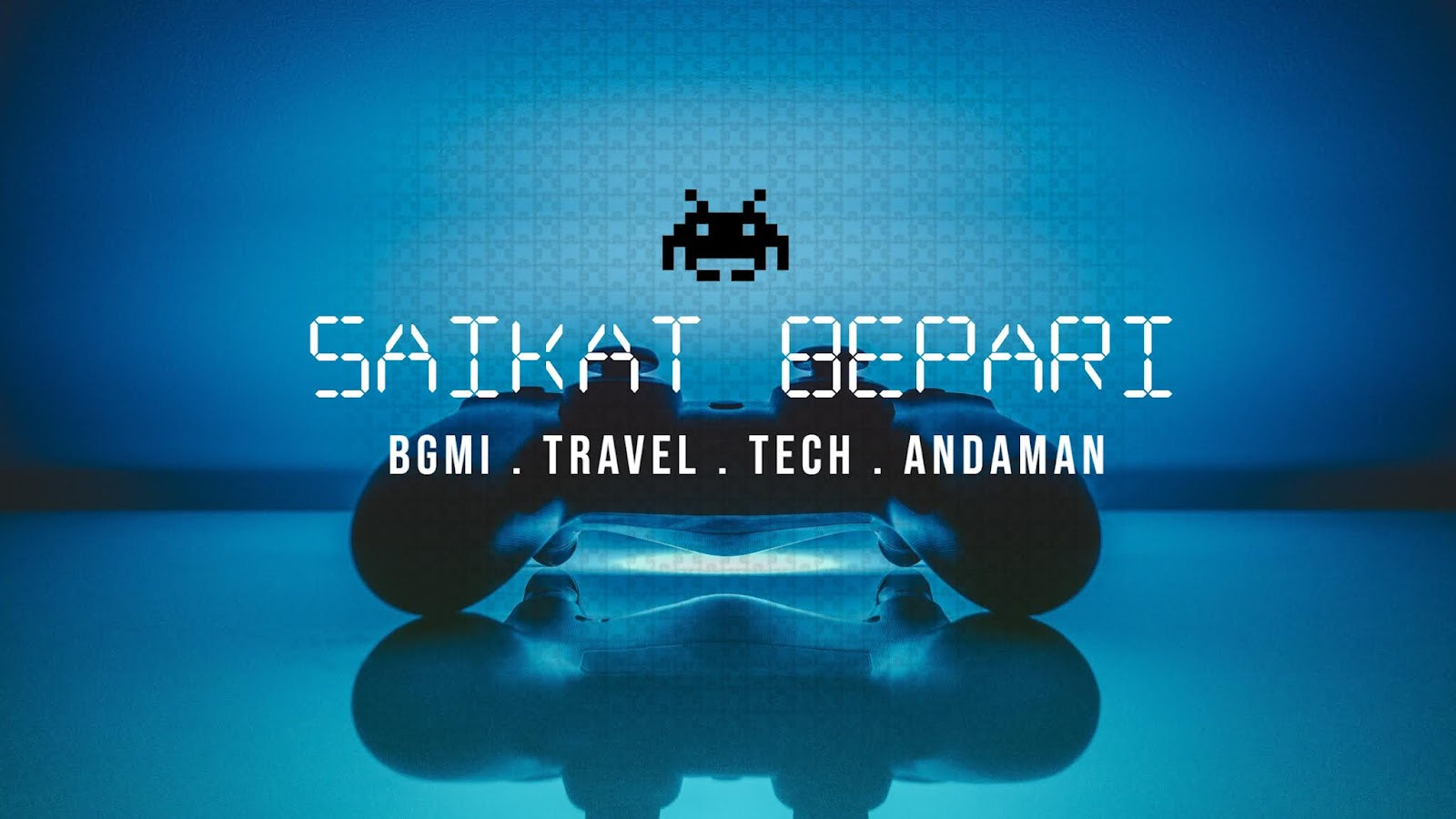 Saikat Bepari