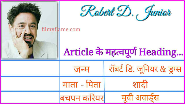 robert-downey-junior-ka-jivan-parichay-hindi-main