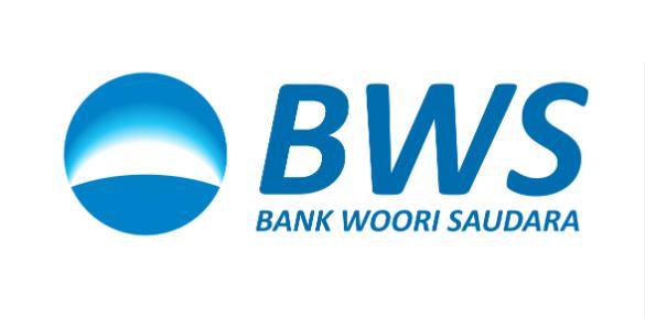 SDRA BANK WOORI SIAP LEPAS 2,68 MILIAR SAHAM MELALUI RIGHTS ISSUE