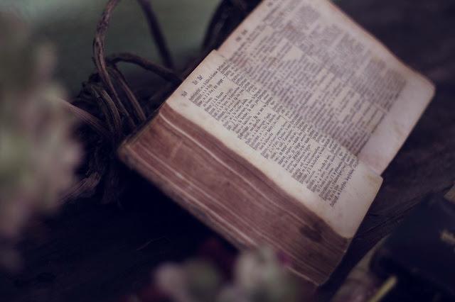 『イザヤ書』の内容とは?預言者イザヤのあらすじを解説!