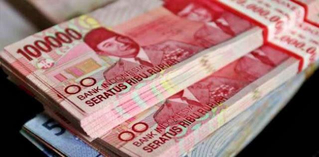 Ekonomi Indonesia Melambat, Analis: Pemerintah Autopilot