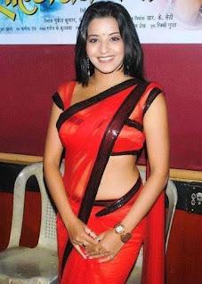 Bhojpuri actress, heroine photo