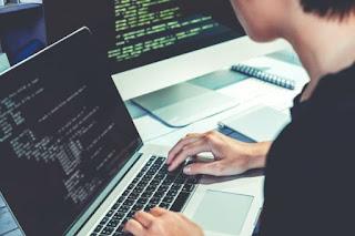 programadores