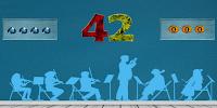 8bGames – 8b Trumpeter Escape