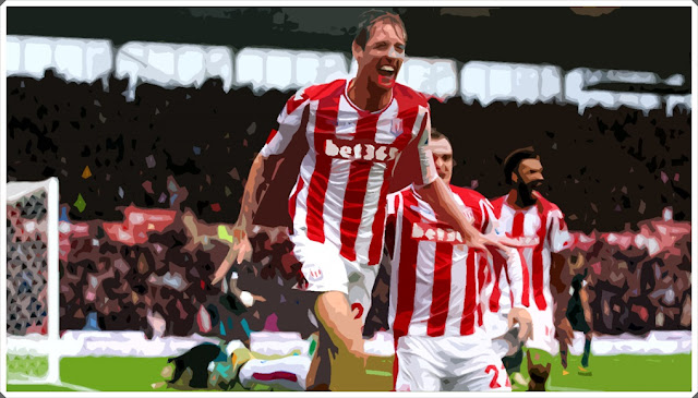 Crouch Stoke