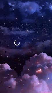 اشيك صور السماء