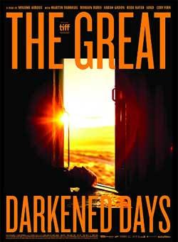 The Great Darkened Days (2018)