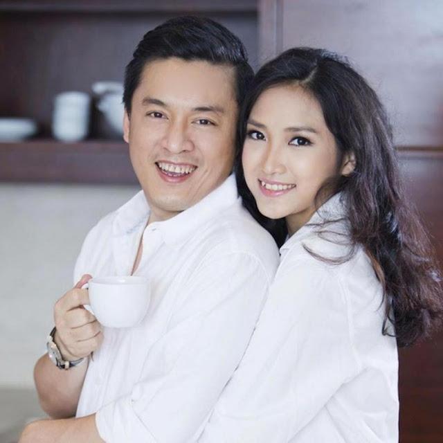 Lam Trường tiết lộ cách giữ gìn hôn nhân với vợ trẻ kém 17 tuổi sau một lần đổ vỡ