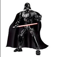 Lord Vader AliExpress