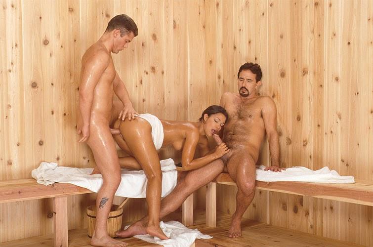 Порно мойка в бане смотреть — photo 12