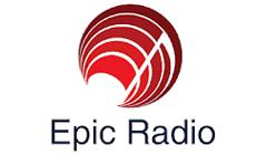 Epic Radio 106.3 FM