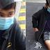 Batang Ulila, Namamalimos Upang Ipambili ng Gamot sa Kanyang Sakit sa Kidney