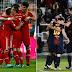 ESPN bate recorde de audiência com futebol europeu em 2016