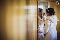 casamento realizado no sítio da figueira em porto alegre com decoração romântica e delicada cerimônia ao ar livre casamento diurno por fernanda dutra eventos cerimonialista wedding planner porto alegre portugal especializada em destination wedding no sul e na europa