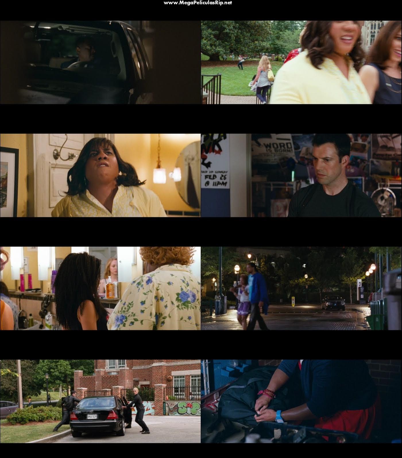 Mi Abuela Es Un Peligro 3 1080p Latino Ingles Mega Megapeliculasrip Megapeliculasrip