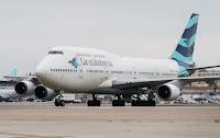 PT Garuda Indonesia (Persero) Tbk, karir PT Garuda Indonesia (Persero) Tbk, lowongan kerja PT Garuda Indonesia (Persero) Tbk, lowongan kerja 2019