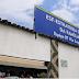 Unidade de Saúde inaugurada pela prefeita Sônia Chaves é referência em vacinas