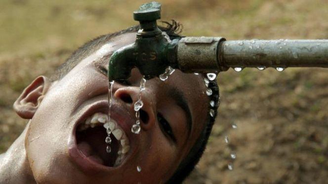 قريبا.. المغاربة سيشربون مياه البحر