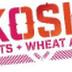 KOSH Oats launches Roti Donation Drive on World Food Day