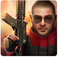Download The Standoff 2 0.8.10  MOD APK