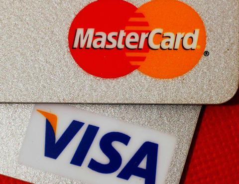 Russian Hackers charged for stealing 160 million Credit Cards