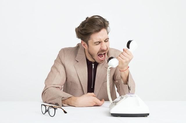 Aplikasi Whos Call, Aplikasi untuk Mengetahui Spam Caller