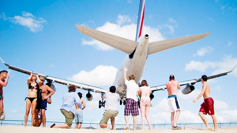 Proteksi Perjalanan Anda dan Anak Anda Dengan Asuransi