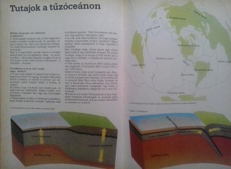 Kérdések könyve, környezetunk bemutatása