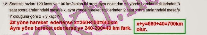 matematik-9.sinif-dikey-sayfa-93-soru-12