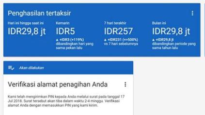 Dengan berbayar gratis cara ebook download